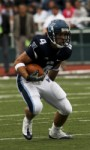 Villanova's Szczur To Donate Bone Marrow