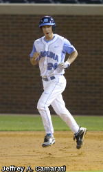 College Baseball Sr.-Class Salute: Coastal Leads the Way from '07-'10