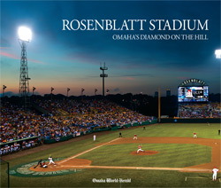 Hot Items: Rosenblatt Keepsakes