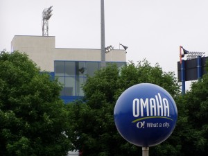 Beginners Guide To The College World Series In Omaha