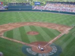 College World Series Day 3 Blog