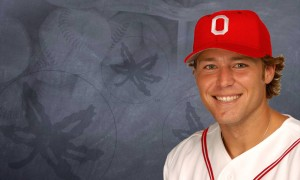Holick Named To Ohio State Baseball Staff