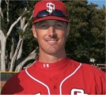 Warrecker Named Assistant Baseball Coach At Cal Poly