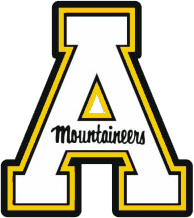 Appalachian State 2011 Baseball Schedule