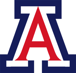 Arizona 2011 Baseball Schedule