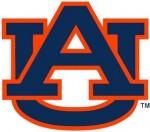 Auburn 2011 Baseball Schedule