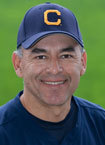 Podcast Interview: Cal Baseball Coach Dave Esquer