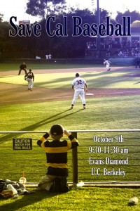 College Baseball 360 Fall Notebook #7