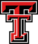 Texas Tech 2011 Baseball Schedule