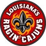 Louisiana Ragin' Cajun 2011 Baseball Schedule