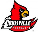 Louisville 2011 Baseball Schedule