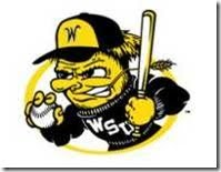 Wichita State 2011 Baseball Schedule