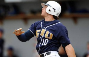 Wittels, FIU To Start 2011 Season In Primetime