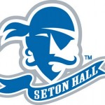 Seton Hall 2011 Baseball Schedule