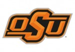 Oklahoma State 2011 Baseball Schedule