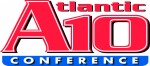 Atlantic 10 2011 Preseason Baseball Poll