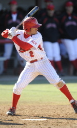 Saturday College Baseball Top 50 Recap (2/19)
