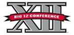 Big 12 Baseball 2011 TV Schedule