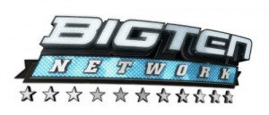 Big Ten Network 2011 College Baseball Schedule