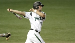 College Baseball Opening Day 2011 Top 50 Recap