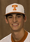 Texas pitcher Hoby Milner