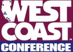 West Coast Conference Baseball 2011 Preseason Poll