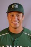 College Baseball 360 Podcast: Hawaii's Kolten Wong