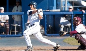 Monday's College Baseball Top-50 Scoreboard/Wrapup (3/7/11)