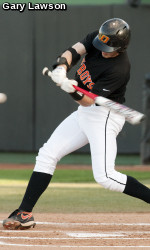 Friday College Baseball Top-50 Scoreboard/Wrapup (4/15/11)
