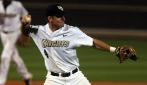Wednesday College Baseball Top-50 Scoreboard/Wrapup (4/20/11)