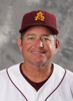 Could Arizona State Baseball Still Make The 2011 NCAA Field?