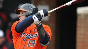 Wednesday College Baseball Top-50 Scoreboard/Wrapup (4/13/11)