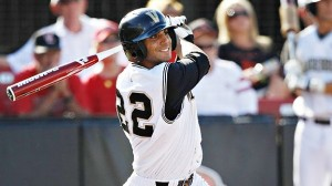 Saturday College Baseball Top-50 Scoreboard/Wrapup (4/16/11)
