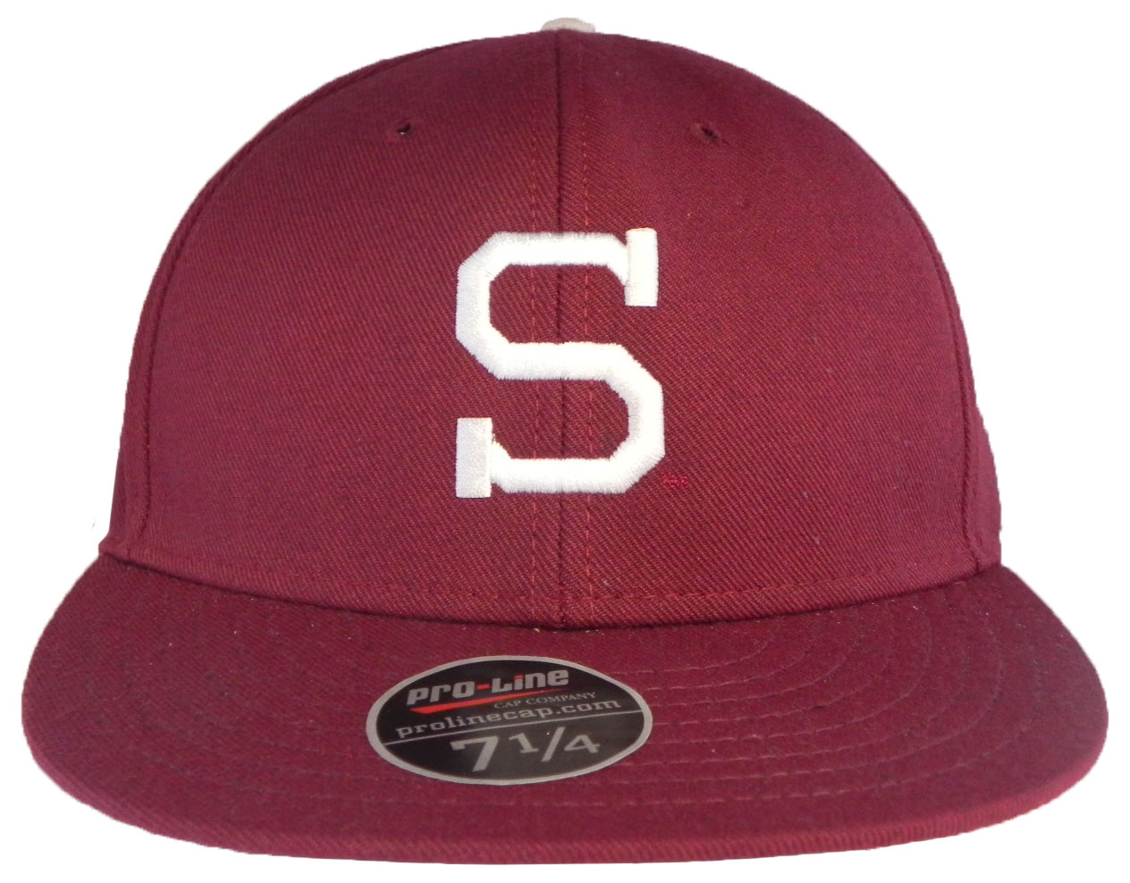 Best College Baseball Hats - Page 2 - Sports Logos - Chris Creamer s ... 97c24c13573a