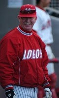 Mojo Risin' For New Mexico, Missouri Baseball Teams