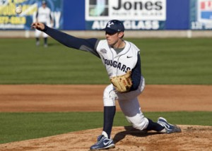 Tuesday College Baseball Top-50 Scoreboard/Wrapup (5/3/11)