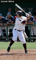 Sunday College Baseball Top-50 Scoreboard/Wrapup (5/1/11)