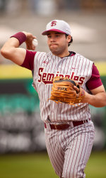 Tuesday College Baseball Top-50 Scoreboard/Wrapup (5/10/11)