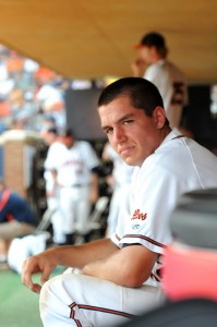 Top Players To Watch At The 2011 College World Series