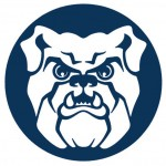 Butler Adds Two To Baseball Staff