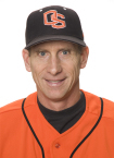 Casey Considering Leaving Oregon State Baseball Post