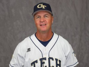 Akron Names Rembielak Head Baseball Coach