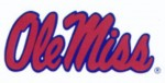 2012 Ole Miss Baseball Schedule