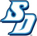 San Diego 2012 Baseball Schedule