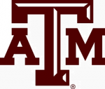 Texas A&M Officially Headed To SEC