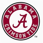 Alabama 2012 Baseball Schedule