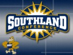 Oral Roberts To Join Southland Conference