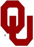 Oklahoma 2012 Baseball Schedule