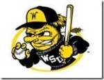 Wichita State 2012 Baseball Schedule