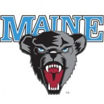 Maine 2012 Baseball Schedule